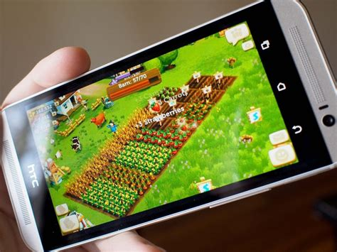 farmville 2 worked out okay so zynga s working on cityville 2 farmville 2 country escape is made for mobile requires