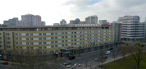 hotel inn berlin file luetzowplatz hotel berlin berlin jpg wikimedia commons