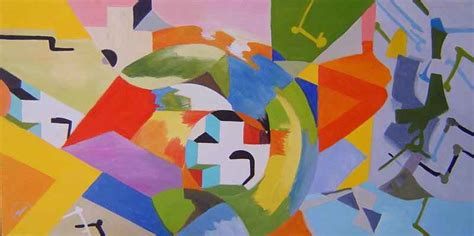 imagenes abstractas de otoño arte abstracto mi portafoliodigital