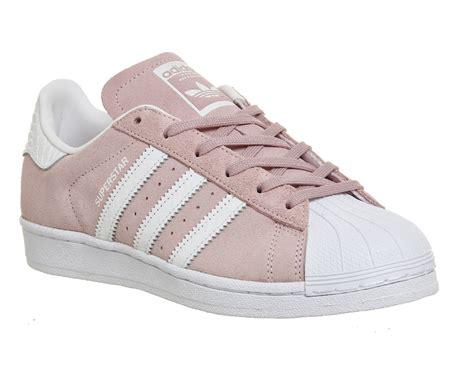 adidas superstar 1 pink white snake unisex sports