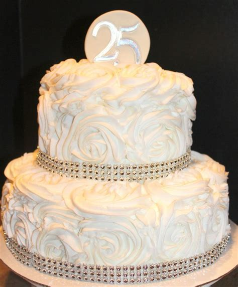 1000  25th Anniversary Quotes on Pinterest   Wedding