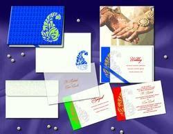 Wholesale Wedding Cards In Vijayawada