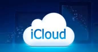 apple cloud icloud bypass activation apple devices forum unlock