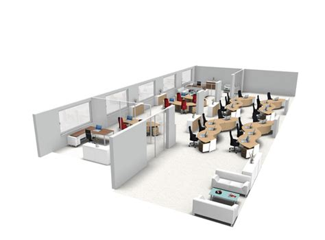 free office design software free office design software home design