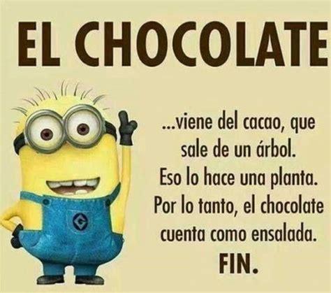 Memes De Chocolate - im 225 genes de risa chistosas graciosas y divertidas con
