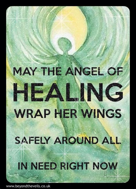 done with the help and healing for mothers of estranged children books in need and prayer on