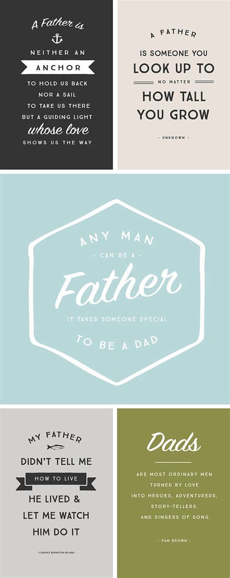 printable quotes for framing free printable quotes printable quotes and father on