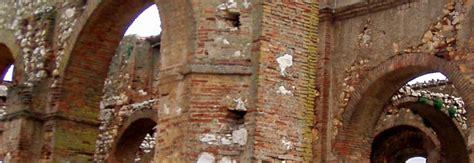 fotos antiguas zafarraya ruinas de la antigua iglesia de zafarraya informaci 243 250 til
