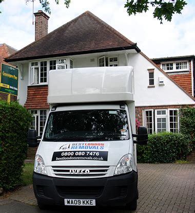 house movers london home removals moving house best london removals