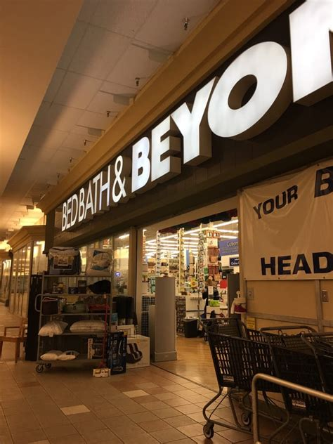 bed bath and beyond portland bed bath beyond 16 reviews department stores 9918
