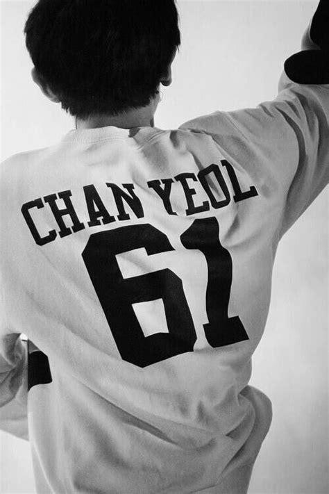 Park Chanyeol 61 chanyeol 61 chanyeol