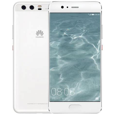 Promo Xiaomi Mi 5c Ram 3 64gb Gold huawei p10 ceramic white discount price on buy huawei