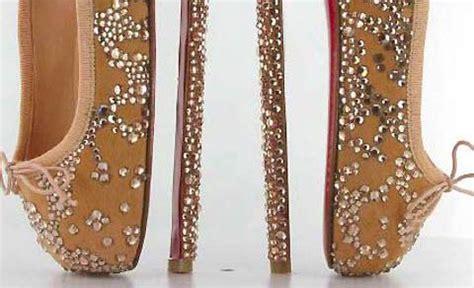 eight inch heels coast daily