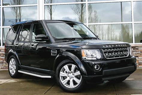 lynnwood land rover land rover dealer in lynnwood wa land rover seattle