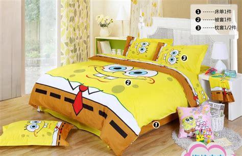 Kids Queen Size Bedding Sets Home Furniture Design