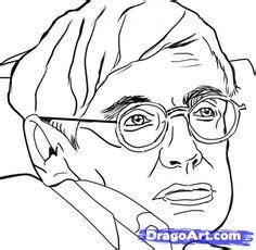 Wpap Stephen Hawking klanklan la libertad guiando al pueblo