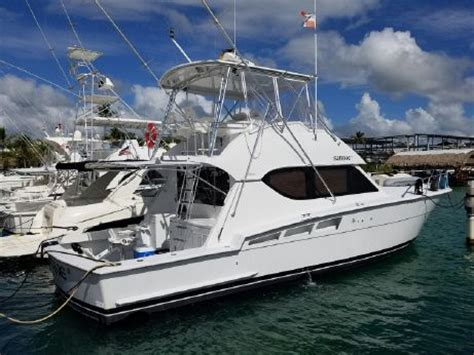 boats for sale by owner dominican republic boats for sale in samana dominican republic www