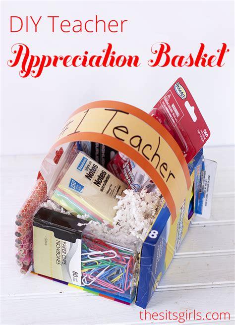 diy appreciation gift diy appreciation gifts or easter baskets