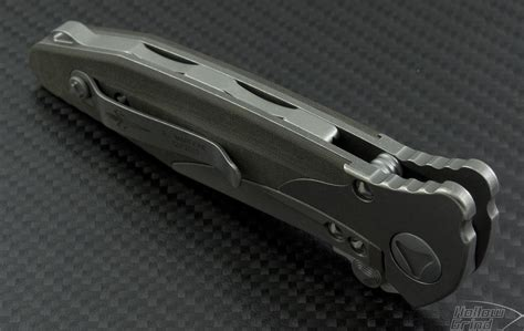 socom knife microtech knives custom green socom bravo t e folder knife