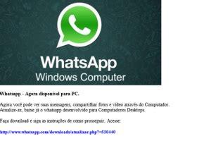 whatsapp wallpaper virus virus troyano whatsapp web universo guia