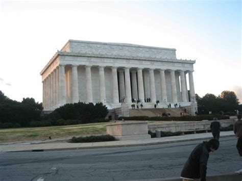14 best images about visitare washington dc in vacanza on