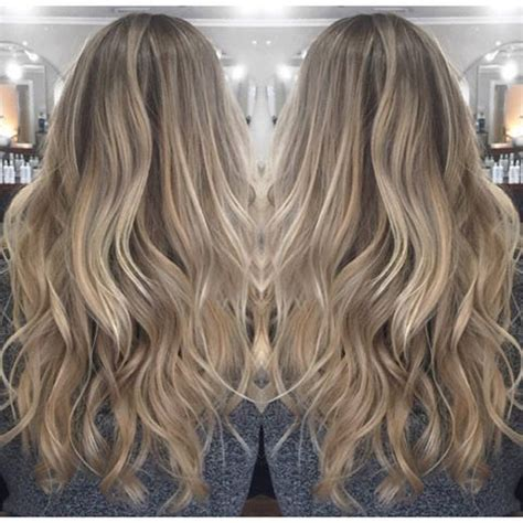 which works best highlights or lowlights to blend grey hair 1000 ideas about lowlights for blonde hair on pinterest