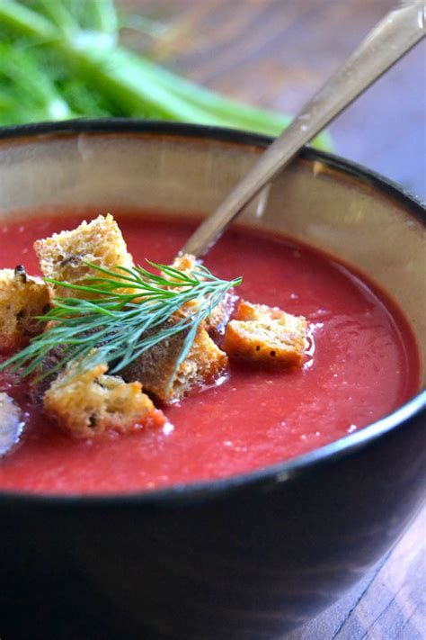 roasted root vegetable soup recipe roasted winter vegetable soup the view from great island