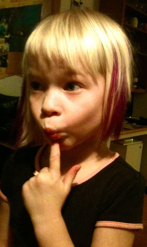 5 year olds bob hair 5 year old boy haircuts newhairstylesformen2014 com
