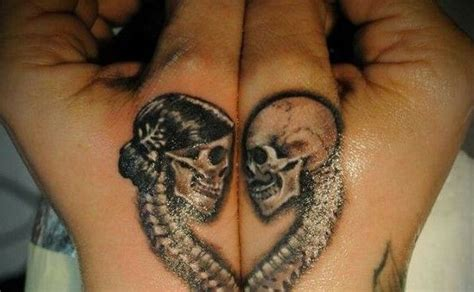 free tattoo designs for couples download free cute matching couples tattoos ideas designs