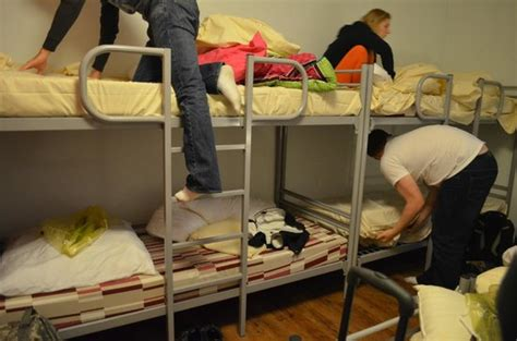 Happa Happa Berlin by 2 Single Beds Picture Of Happy Bed Hostel Berlin