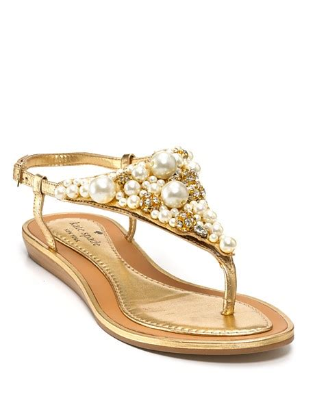 gold sandals for wedding gold sandals for wedding crafty sandals