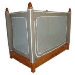 Pedicraft Canopy Bed Special Needs Beds Homecare Bed Canopy Beds