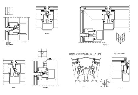curtain wall detail dwg free curtain wall details free cad blocks drawings