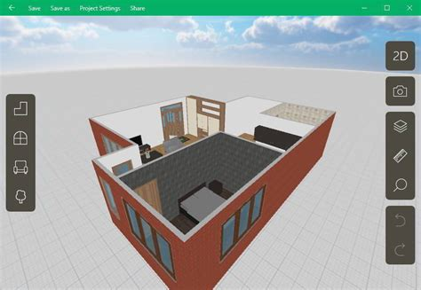 3d home design web app best 3d home architect apps to design your home