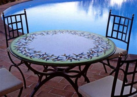 tavoli pietra tavoli in pietra