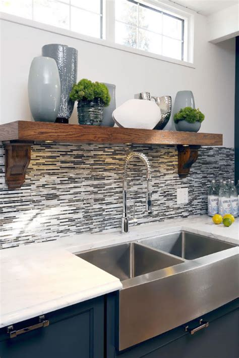 create astonishing atmosphere with off white kitchen 50 amazing farmhouse sinks to make your kitchen pop home