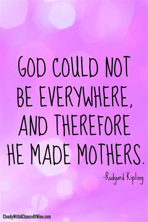 mother day quotes 20 mother s day quotes to say i love you