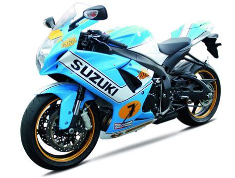 Suzuki Motorrad Geschichte by Suzuki Gsx R Geschichte