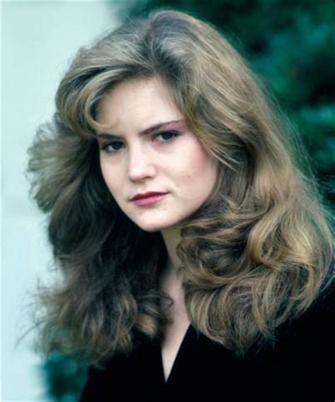 jennifer jason leigh young movies privet myblog 2012 the beautiful female actors 8