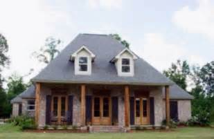 acadian french house plans love this acadian style home home ideas pinterest house future and future house