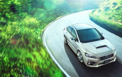 subaru galaxy wallpaper subaru wrx s4 2014 wallpapers