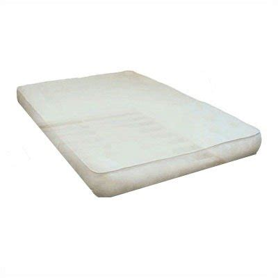 California King Size Mattress For Sale by California King Mattress Size For Sale