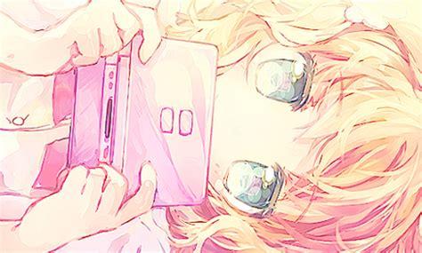 imagenes de chicas kawai anime imagenes kawaii anime 2 taringa