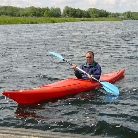 roeiboot in english zwaan electroboot kano roeiboot amsterdam botentehuur nl