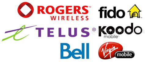 Telus Mobility Lookup Misdemeanor Record Criminal Record Cell Phone