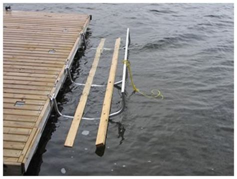 boat dock padding boat cradle pads woodworking projects plans