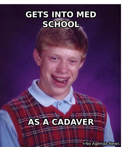Med School Memes - welcome to memespp com
