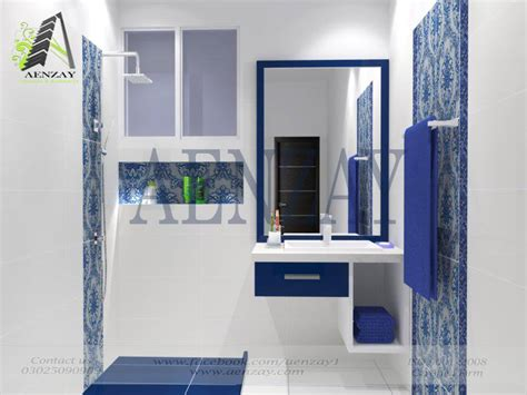 washroom design washroom interior design aenzay interiors architecture