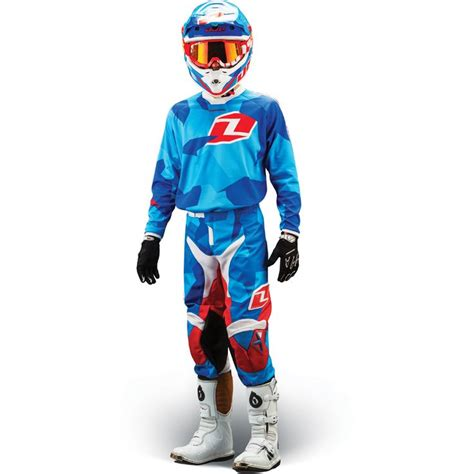 youth motocross gear combos 19 best 2014 one industries motocross kit combos images on