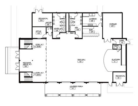 floor plan for the barn i hope i have someday hay event barn floor plans the barn pugh auditorium shorty s